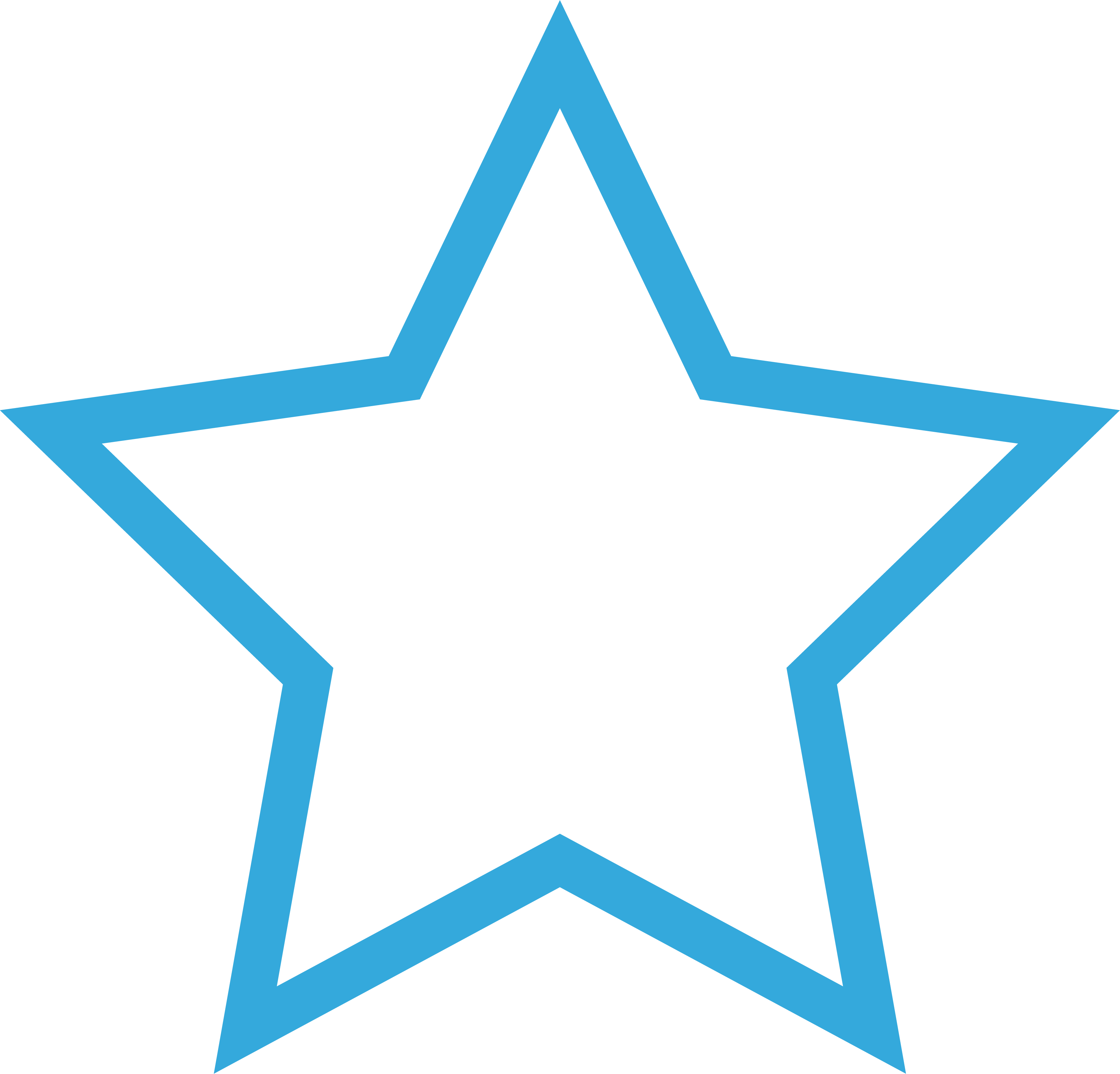 icon of a star.